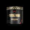 10 x RedCon1 Total War Preworkout