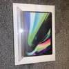 Brand new Apple MacBook Pro M1 Chip