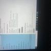 Desktop - 2 in 1 laptop and tablet