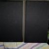 Denon SC-M5K 75 watt  Speakers