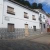 5 BEDROOM TOWNHOUSE NEAR MALAGA