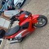 2004 gilera nexus 500cc