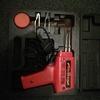 Neilsen soldering iron kit