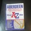 A to Z of Aberdeen
