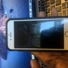 IPhone 7 good condition