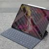 iPad Pro 12.9 + Keyboard + Pencil