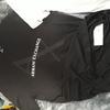 2 Armani Exchange t shirts