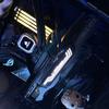 Full gaming/streaming setup RTX3090