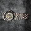 Tag Heuer watch formula one
