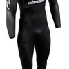 Mens swimming wetsuit - medium