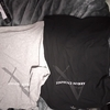 New 2 X Armani Exchange t-shirts