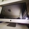 "27"" iMac i7"