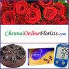 Cheap Wedding Gifts to Chennai