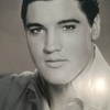 Elvis Prints- Quality