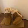 Genuine ugg slippers size 5