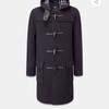 Gloverall 1950s duffle coat