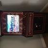 Retro Videomaster  Arcade Machine