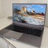 High performance Laptop amd ryzen 5