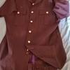 edgeware nj us police shirt +