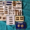 various us police and other