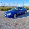 Ford mondeo st200 saloon