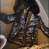 River island coat age 10/11