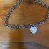 Genuine tifanny bracelet