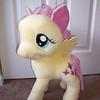 My little pony large shutterfly