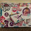 My little pony Blo Pens