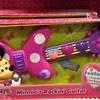 My little pony guitar