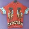 Mambo shirt M