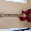 Crafter CTS 150 T/R