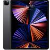 iPad Pro 12.9 4th Gen +pencil