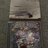 Beta band cds