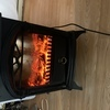 Good looking falsely burner