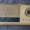 BUSH  RADIO 1960,s