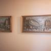 Original art collection