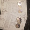 London Mint Coins Various