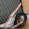 Beta evo 2010 250cc