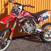 pit bikes 125cc 110cc ect