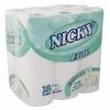 Nicky Toilet Rolls