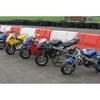 pit bikes and mini motos wanted
