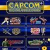 Capcom Digital Collection for Xbox 360