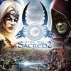 Sacred 2 for Xbox 360