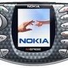 wanted a nokia n gage