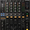 Pioneer or Allen & Heath Mixer