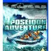THE POSEIDON ADVENTURE BLU-RAY