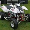 Quad wanted OFF ROAD for kids 50cc