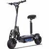 Wanted electric scooter ride on