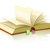 PROFESSIONAL BOOK EDITOR